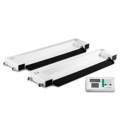 Přenosná lůžková váha Marsden M-900 - 2