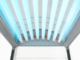 Celotělová fototerapie MEDlight OCTAderm pro léčbu lupénky UVB 311 nm - 2/3