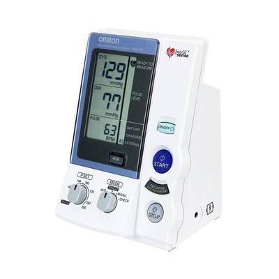 Elektronický tlakoměr Omron 907 - 2