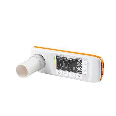 Spirometr MIR Spirobank II SMART - 2