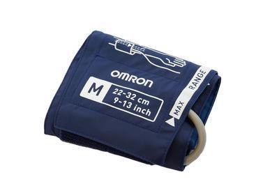 Manžeta Omron GS-CUFF2-M  - 2