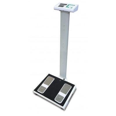 Váha pro měření tělesného složení Marsden MBF-6010 - 2