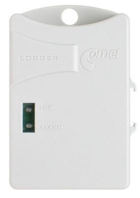 Economy - data logger s vnitřním čidlem  - 2
