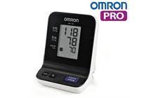 Elektronický tlakoměr Omron pro HBP-1120 - 2