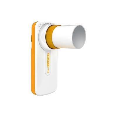 Spirometr MIR Smart One - 2
