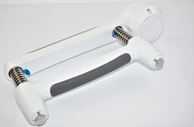 Siloměr (dynamometr) Marsden MG-4800 - 2