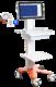 Počítačové EKG Cardioline TouchECG HD+ - 3/7