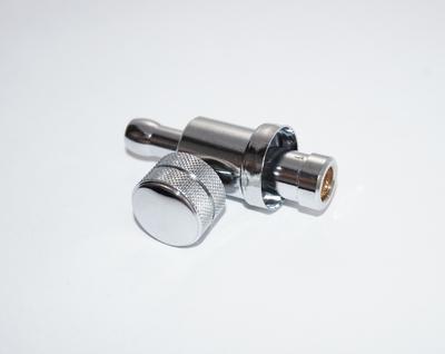 Regulační ventil ERKA  - 3