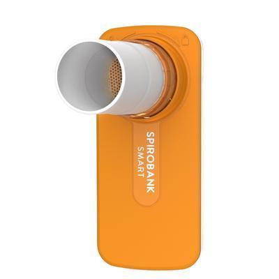 Spirometr MIR Spirobank SMART - 3