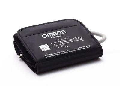 """Digitální tonometr Omron M3 AC s manžetou EC-L Easy """"L - 3"""