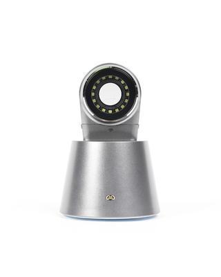 Ruční dermatoskop Illuco IDS-1100C s dokovací stanicí - 3