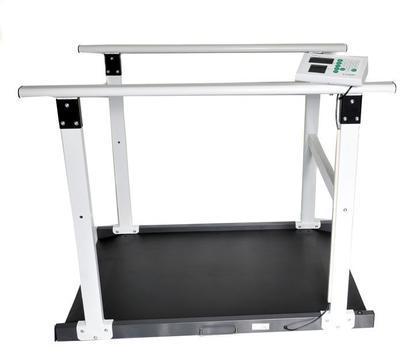 Plošinová váha Marsden M-650 - 3