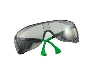 Ochranné brýle UVEX pro fototerapii - 3