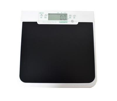 Nášlapná váha Marsden M-550 - 3