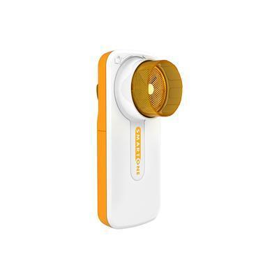 Spirometr MIR Smart One - 3