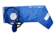 Deformační tonometr Prakticus II F. Bosch, chrom - 3/4