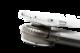 Rámeček pro připojení mobilního telefonu iPhone 11 Pro k dermatoskopům ILLUCO  - 3/4