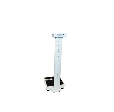 Sloupcová váha Marsden M-125 - 4