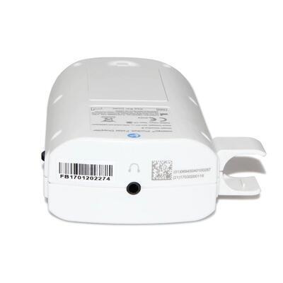 Fetálny doppler Sonotrax Sonoline B, rôznej farby - 4