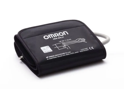 """Digitální tonometr Omron M3 AC s manžetou EC-L Easy """"L - 4"""