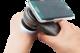 Rámeček pro připojení mobilního telefonu SAMSUNG k dermatoskopům ILLUCO řady IDS-1100 - 4/5