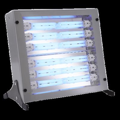 Lokální fototerapie N-Linet module pro léčbu lupénky UVB 311nm MEDlight - 4
