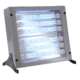 Lokální fototerapie N-Linet module pro léčbu lupénky UVB 311nm MEDlight - 4/4