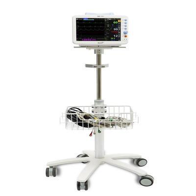 Monitor vitálních funkcí Bionet BM5 - 4