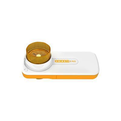 Spirometr MIR Smart One - 4