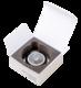 Násadec pro obtížně dostupná místa k dermatoskopu řady IDS-1100 6 mm oblý - 4/6