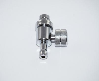 Regulační ventil ERKA  - 5