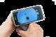Rámeček pro připojení mobilního telefonu SAMSUNG k dermatoskopům ILLUCO řady IDS-1100 - 5/5