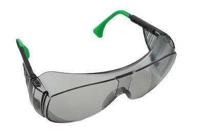 Ochranné brýle UVEX pro fototerapii - 5