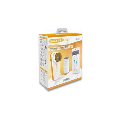 Spirometr MIR Smart One - 5