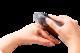 Násadec pro obtížně dostupná místa k dermatoskopu řady IDS-1100 6 mm oblý - 5/6