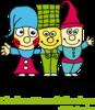 Pomoc dětem nekončí! - MEDICTON shop